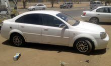 2002 Lacetti for sale