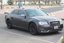Available for sale!  km mileage Chrysler Other