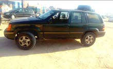 Jeep Cherokee 1994 For Sale