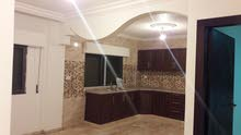Ground Floor  apartment for rent with 4 rooms - Zarqa city Jabal Tareq