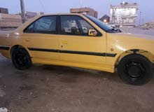 Used 2012 Peugeot 405 for sale at best price
