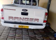 For sale 2010 White Ranger
