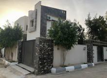 380 sqm  Villa for sale in Tripoli