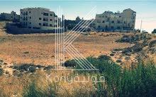 2 Bedrooms rooms 3 bathrooms apartment for sale in AmmanMarj El Hamam