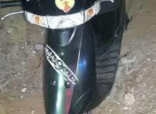 Suzuki sepia good condition
