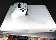 Used - Buy a Xbox One S device at a special price with advanced specs