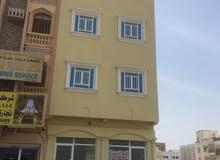 محلات للائجار ع الشارع في موقع مميز جدا ف صور السوق مقابل النادي for rent shops