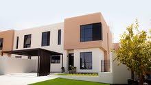 تملك فيلا سكنية بالشارقة بمقدم 44 الف درهم