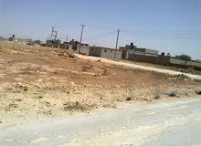 ارض سكنية 500 متر للبيع في شبنه رابش قديم