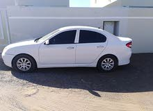 White Proton Persona 2012 for sale