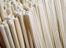 مشروع ماكينات تصنيع يد المقشات الخشبية