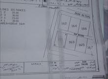 للبيع ارض سكنيه في صحار في مجز الكبري 6