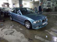 Best price! BMW 318 1994 for sale