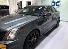 Best price! Cadillac CTS 2011 for sale