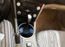 2007 Used Legacy with Automatic transmission is available for sale