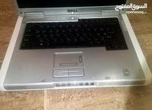 Laptop for sale from the owner