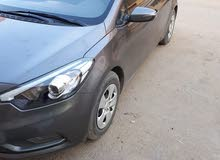 For sale Used Cerato - Other