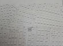 ارض للبيع في البتراوي منطقه المسامير