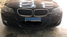 bmw 318i 2011 for sale