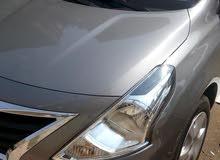 اقل سعر في السوق  جميع انواع السيارات  للإيجار