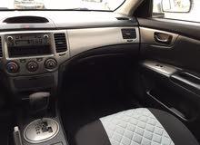120,000 - 129,999 km mileage Kia Optima for sale