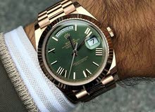 Rolex Hight QUALITY