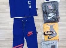 66dc2db54dcd9 ملابس اطفال   احذية اطفال للبيع   فساتين اطفال   ارخص الاسعار   الإمارات