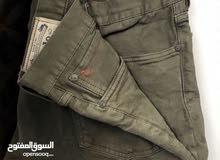 polo ralph lauren slim fit size W:36