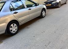 Lancer 2006 for Sale