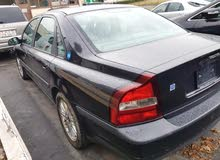 Best price! Volvo S80 2003 for sale