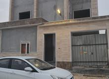 للبيع فيلا 360م شمال الرياض