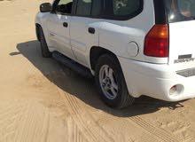 GMC Envoy car for sale 2004 in Farwaniya city