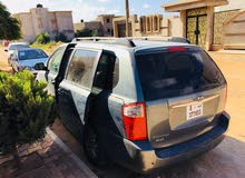 0 km Kia Carnival 2009 for sale