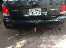 Honda Shuttle for sale in Ajaylat