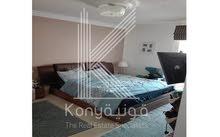 apartment for sale Third Floor - Daheit Al Rasheed