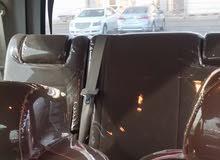 فورد اكسبديشن 2005 لون ذهبي السيارة ما شاء الله لا تشكو من شيء قير و مكينة على الفحص