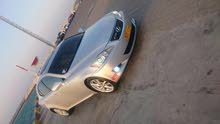 Automatic Lexus 2006 for sale - Used - Barka city