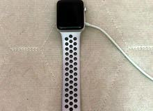 Apple Watch Series 3 Nike+ Edition for Sell