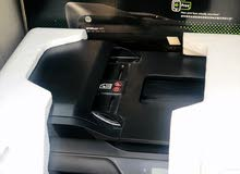 hp printer condition little used