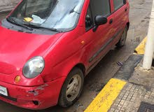 Daewoo Matiz 2004 For Sale