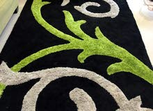 170X230. carpet