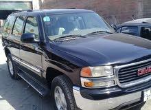 Yukon 2005 - Used Automatic transmission