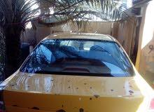 Used Chevrolet Aveo for sale in Basra