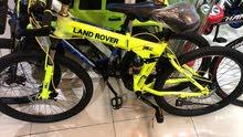 للبيع landrover لاند روفر جديد للبيع عاجل