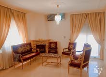 apartment in Amman Daheit Al Rasheed for rent