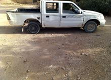Other Not defined car for sale 2001 in Tripoli city
