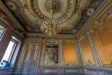 قصر الزخرافة