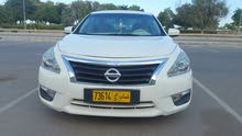 Available for sale! 10,000 - 19,999 km mileage Nissan Altima 2013