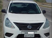Used 2019 Nissan Sunny for sale at best price