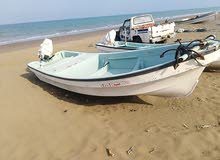 Used Motorboats for sale in Sohar